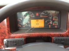 Voir les photos Autocar Volvo 9700 HD