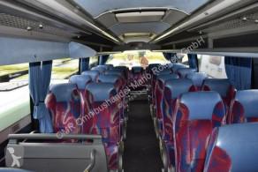 Ver as fotos Autocarro Bova Synergy / SDD130 / 431 /Skyliner /Motor überholt