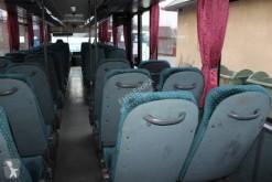 Преглед на снимките Междуградски автобус Setra S 319 UL