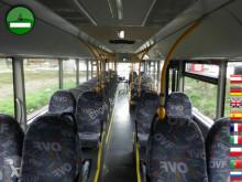 Voir les photos Autocar MAN A25 - KLIMA - Standheizung - EURO4