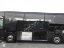 Voir les photos Autocar Van Hool Alicron