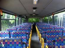 Voir les photos Autocar Karosa Recreo