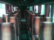 Voir les photos Autocar Setra S 215 HR