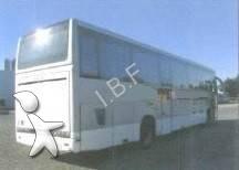 Voir les photos Autocar Irisbus Evadys