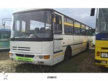 Ver as fotos Autocarro Karosa Recreo