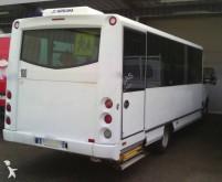 Voir les photos Autocar Iveco APTINEO