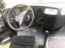 Ver as fotos Autocarro Renault Iliade RTC 10M60