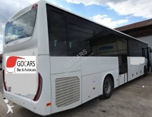 Ver as fotos Autocarro Irisbus Recreo CROSSWAY 63PL EURO 6 x3