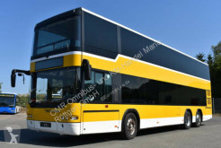 Ver as fotos Autocarro Neoplan N 4426/3 Centroliner/4026/431