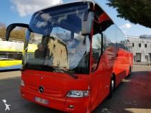 Voir les photos Autocar Mercedes Tourismo RHD R2 M2 13 METRES 63 PLACES