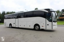 Zobaczyć zdjęcia Autokar Mercedes TOURISMO M2 13 m.
