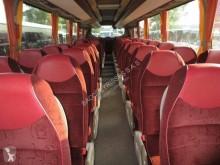 Преглед на снимките Междуградски автобус Irisbus Magelys PRO 12,20M