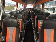 Voir les photos Autocar nc s 517 hd