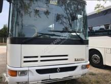 Ver as fotos Autocarro Karosa