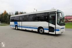 Ver as fotos Autocarro Irisbus ARES