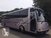 Ver as fotos Autocarro Volvo B12 B12 ECHO