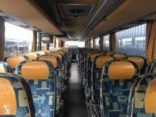Voir les photos Autocar Setra 317 GT HD