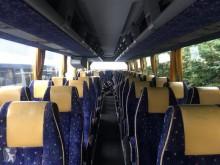 Просмотреть фотографии Междугородний автобус Irisbus Iliade RT RTX