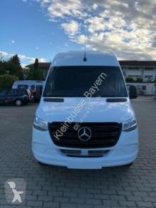 Vedere le foto Pullman Mercedes Sprinter Sprinter 519 Verlängert Sofort Lieferbar