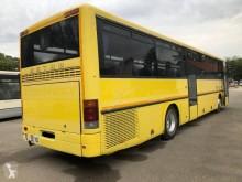 Ver as fotos Autocarro Setra S 315 H