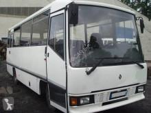 Ver as fotos Autocarro Renault Carrier