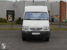 Voir les photos Autocar Renault Mascott