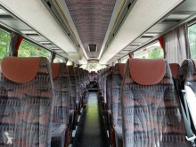 Voir les photos Autocar Irisbus Domino 2001