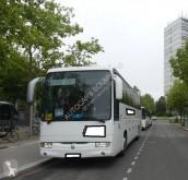 Voir les photos Autocar Renault Iliade RTX