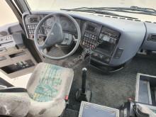 Zobaczyć zdjęcia Autokar Renault SFR 1126X