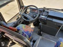 Zobaczyć zdjęcia Autokar Renault SFR112