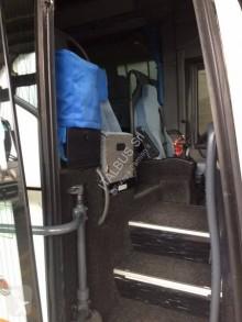 Voir les photos Autocar Irisbus NEW DOMINO HD