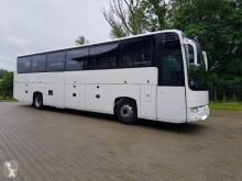 Voir les photos Autocar Irisbus ILIADE