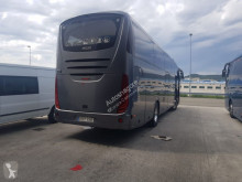 Voir les photos Autocar Irizar I6