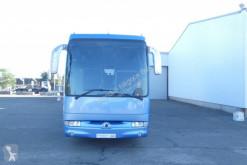 Voir les photos Autocar Irisbus Iliade RTX