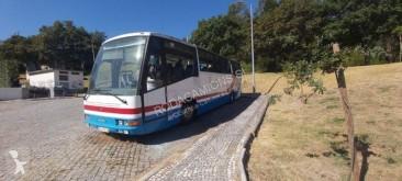 Просмотреть фотографии Междугородний автобус Scania K94