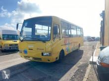 Vedere le foto Autobus Iveco 100 E 18 CACCIAMALI
