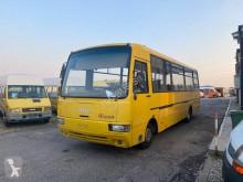 Vedere le foto Autobus Iveco 100 E 18