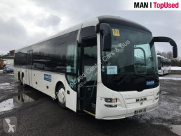 Vedere le foto Autobus MAN REGIO R13 EEV