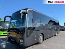 Voir les photos Autocar MAN Lions Coach R07 12m