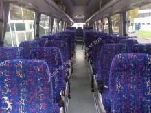 Ver as fotos Autocarro Scania A30