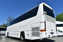 Ver as fotos Autocarro Mercedes O 350 SHD Tourismo / Nightliner / Tourliner /