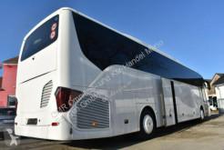 Преглед на снимките Междуградски автобус Setra S 516 HD/2 / 580 / 350 / Klima