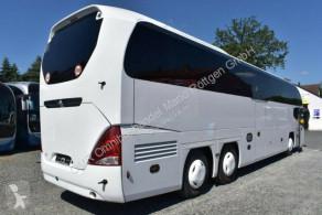 Voir les photos Autocar Neoplan N 1217 HDC Cityliner / P15 / 580 / Tourismo