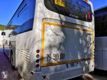 Voir les photos Autocar Iveco