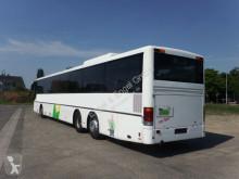Voir les photos Autocar Setra EVOBUS S 319 UL - KLIMA - WC - Kühlschrank Stan