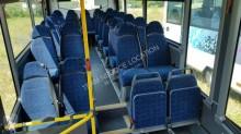 Ver as fotos Autocarro Iveco apltineo / aptineo LE