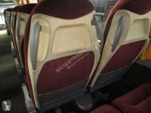 Prohlédnout fotografie Autokar Irisbus Magelys PRO 12,20M
