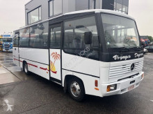 View images Mercedes ECOLINER 817 34 PERSOONS coach