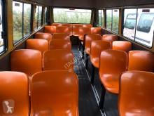 Ver as fotos Autocarro nc daily a 40.10