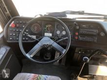 Voir les photos Autocar nc 370.12.30  padane